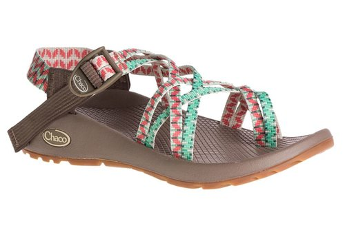 Chaco Chaco ZX2 Classic