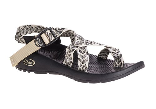 Chaco Chaco W's Z2 Classic