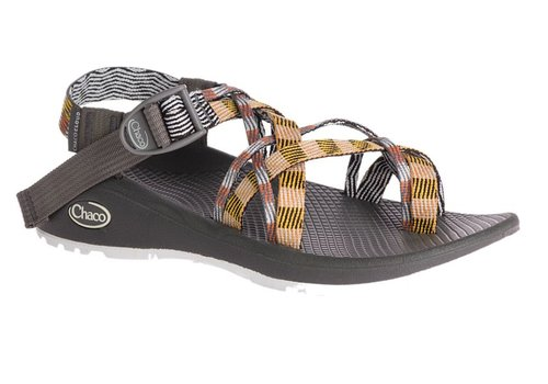 Chaco Chaco W's Zcloud X2 Remix