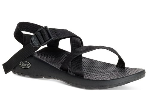 Chaco Chaco W's Z1 Classic