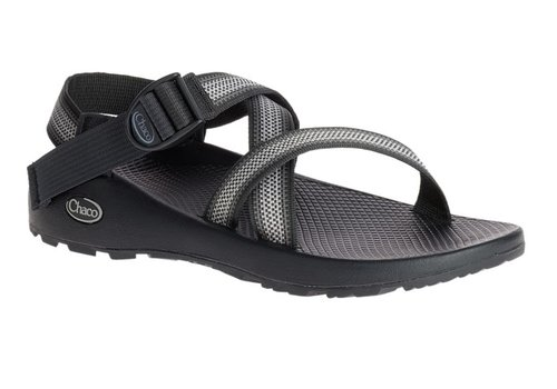 Chaco Chaco M's Z1 Classic
