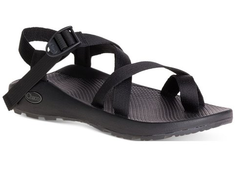 Chaco Chaco Z2 Classic