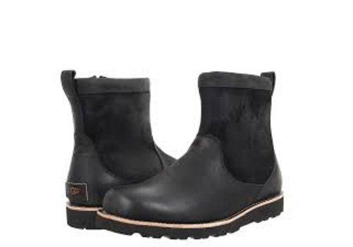 UGG® Australia UGG M's Hendren TL Boot