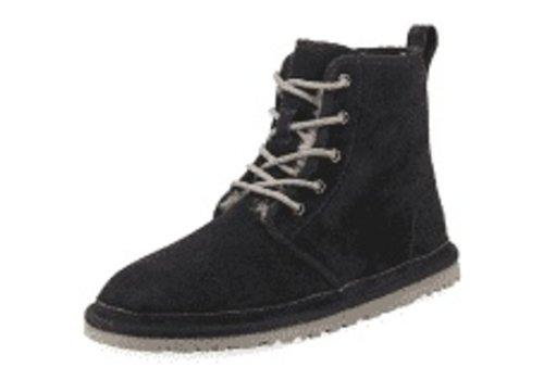 UGG® Australia UGG M's Harkley Boot
