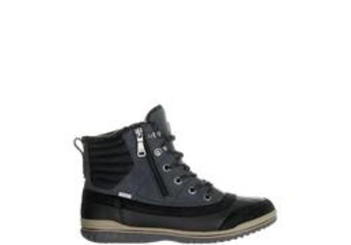 Pajar Pajar Pummel Boot