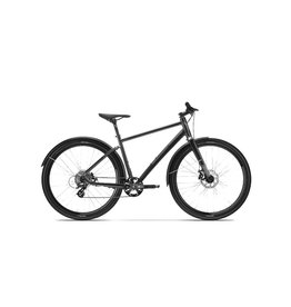 Devinci Bike Cartier Altus