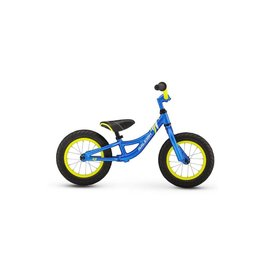 RALEIGH Raleigh LIL PUSH BOYS B12 BLU