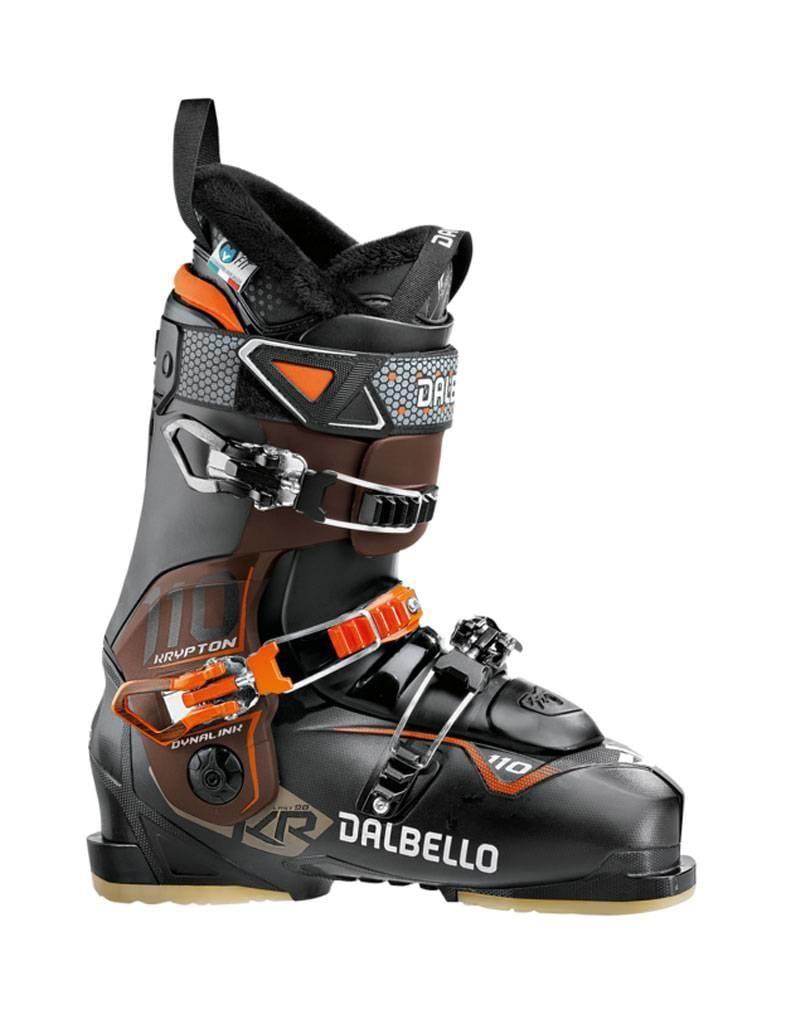 Dalbello KRYPTON 110 ID
