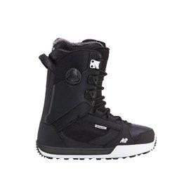 K2 Darko Boot