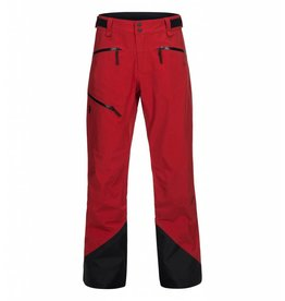 Peak Performance Teton Pants 19