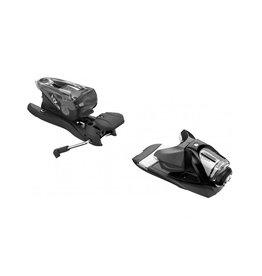 NX 12 DUAL B90 BLACK/SPARKLE 0TU