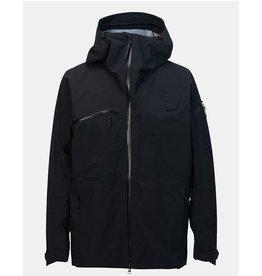 Peak Performance Alpine Jacket 19