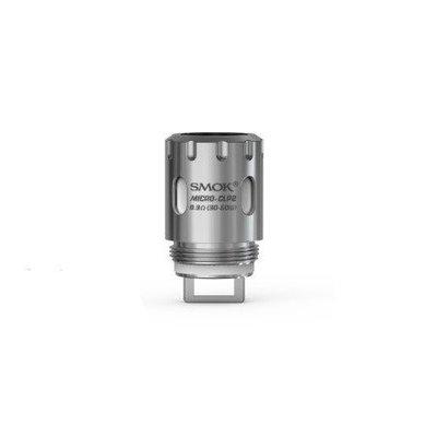 Smok Smok Micro TFV4 Coil