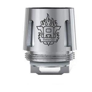 Smok Smok Baby TFV8 Coil