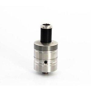 Tobeco 454 RDA Clone - SALE