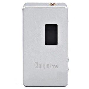 Cloupor Cloupor T8