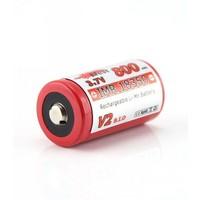 Efest Efest 18350 800mAh Battery