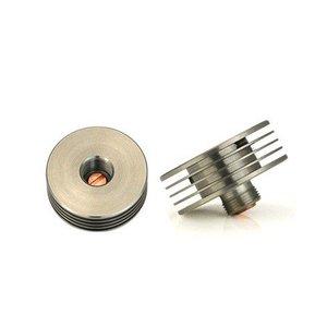 HCigar Atomizer Cooling Fin