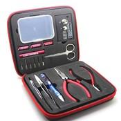 DIY RDA Tool Kit V2