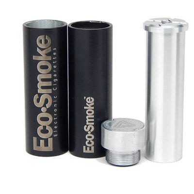 Vapor Hub International Eco Smoke Limitless Mod