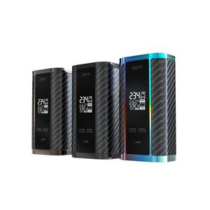 iJoy IJOY Captain PD270