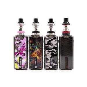 Vaporesso Vaporesso Tarot Mini TC 18650 Kit
