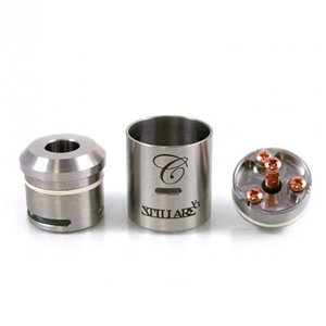 Stillare V3 RDA - SALE