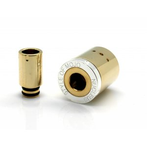 Nucleus RDA - SALE