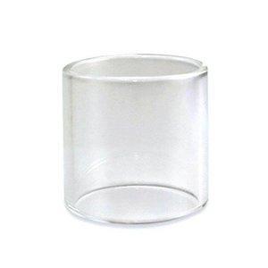 SMOK Baby TFV8 Glass