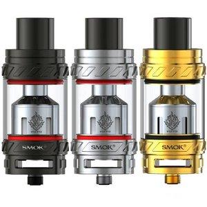 Smok Smok TFV12 Subohm Tank