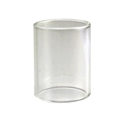 SMOK TFV4 MINI Glass