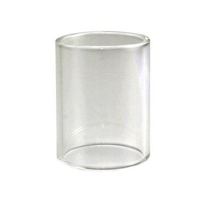 SMOK TFV4 Glass