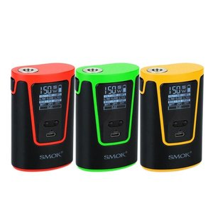 Smok SMOK G150 Mod