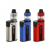 Joyetech Joyetech CuBox with CUBIS 2 Kit