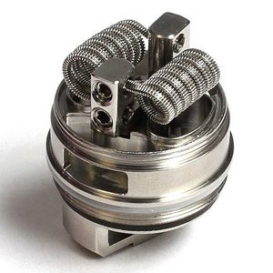 Smok SMOK V12 RBA Coil for TFV12