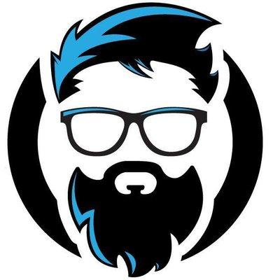 Geek Vapor GV Neverending Story