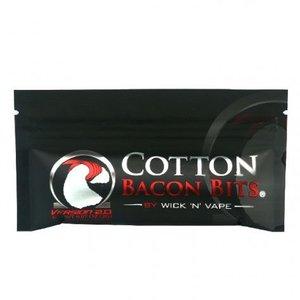 Wick 'N Vape Wick 'N Vape - Cotton Bacon V2 Strips