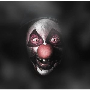 CarnEvil CarnEvil Clown Town