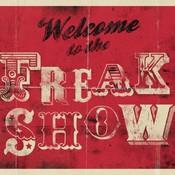 CarnEvil CarnEvil Freak Show