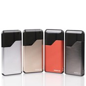 Suorin Suorin Air Starter Kit