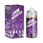Jam Monster Jam Monster eJuice Grape