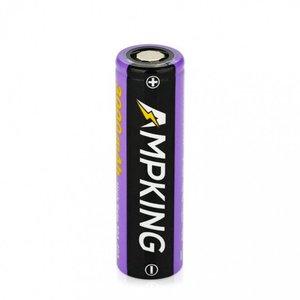 AmpKing AmpKing 20700 Battery 3000mAh