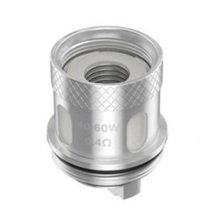 GeekVape Geekvape IM Coil Aero/Shield
