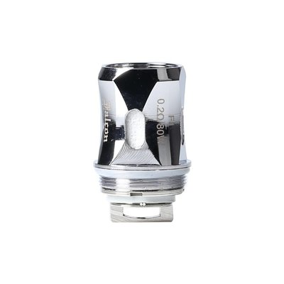 Horizon Tech Horizon Tech Falcon Replacement Coils