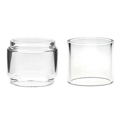 Smok Smok Prince Replacement Glass