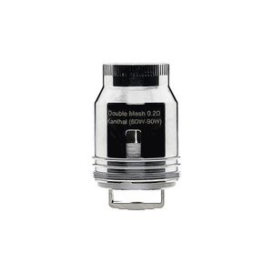 Freemax Freemax Mesh Pro Replacement Coil