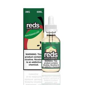 Reds Reds Watermelon