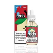 Reds Reds Apple Ice