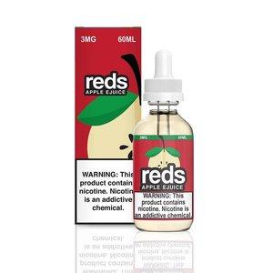 Reds Reds Apple