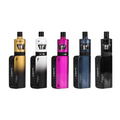 Innokin Innokin CoolFire Mini Zenith Kit